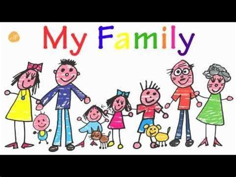 Mother essay in gujarati english